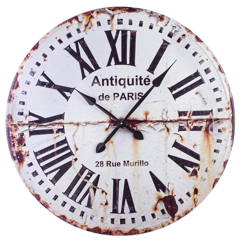 Orologi da parete classici excellent orologio classico da - Orologi classici da parete ...